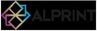 Tipografia Alprint